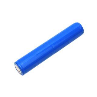 LANTERNA ALUMINIU LED / 2700LUMEN / 6600MAH / USB