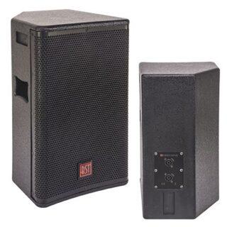 BOXA PROFESIONALA PASIVA 10 inch/25CM 2CAI 200W RMS