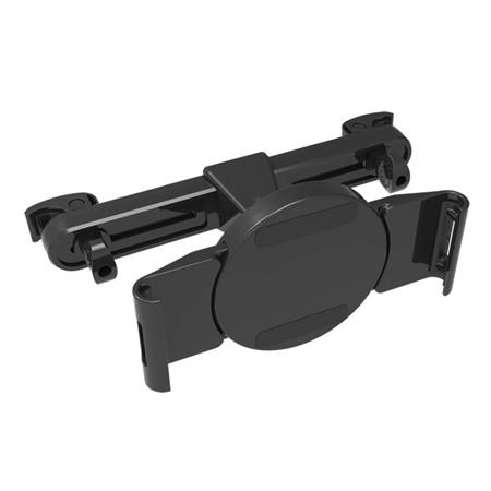 Suport tableta/accesorii