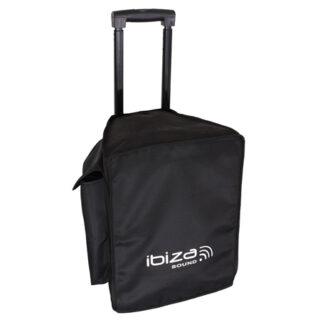HUSA BOXA 10 inch IBIZA