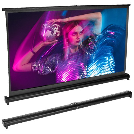 TV, Electronice & Foto