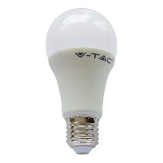 BEC LED A60 E27 11W 4000K ALB NEUTRU, CIP SAMSUNG