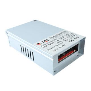 SURSA ALIMENTARE BANDA LED 12V 5A 60W IP44