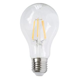 BEC LED A67 E27 10W CU FILAMENT 2700K ALB CALD