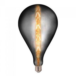 Electrice, surse de energie si iluminat