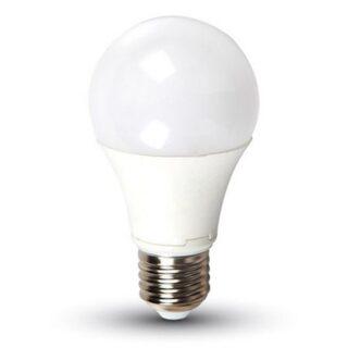 BEC LED A60 E27 9W 4000K ALB NEUTRU