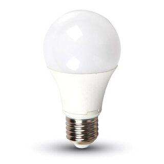 BEC LED A60 E27 11W 4000K ALB NEUTRU