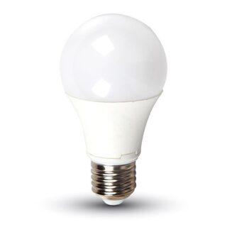 BEC LED A60 E27 11W 2700K ALB CALD