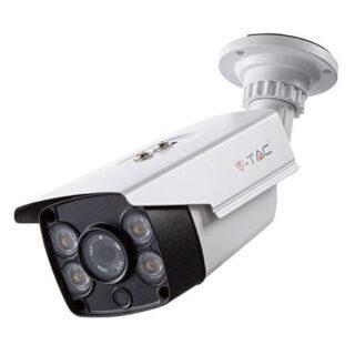 CAMERA IP 1080P 2MP IP65