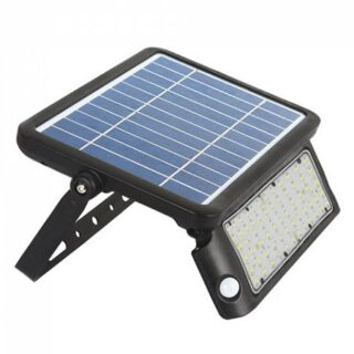 REFLECTOR LED 10W 4000K CU INCARCARE SOLARA