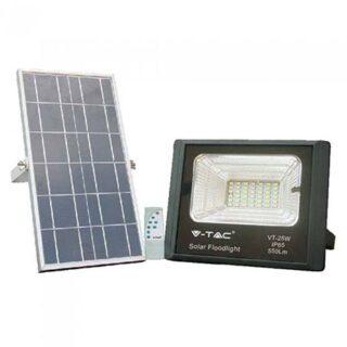 REFLECTOR LED 12W 6000K CU INCARCARE SOLARA