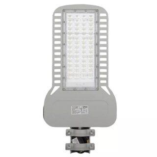 CORP ILUMINAT STRADAL SLIM LED 150W 120LM/W 6400K CIP SAMSUNG