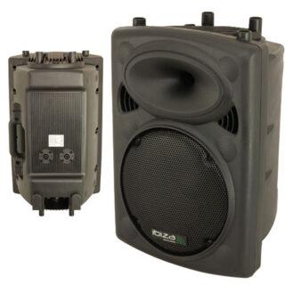 BOXA PROFESIONALA 10 inch/25CM 500W
