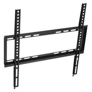 SUPORT TV LED/LCD REGLABIL 32 inch-55inch EXTRA SLIM