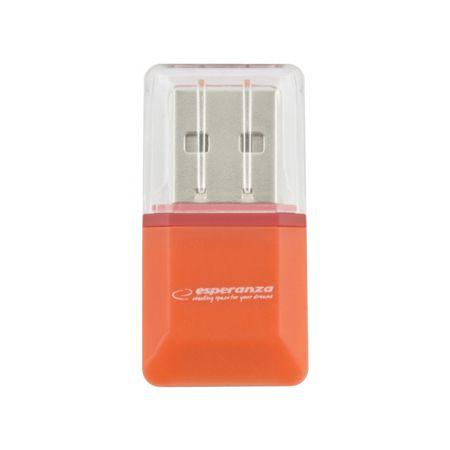 CITITOR MICROSD CARD USB 2.0