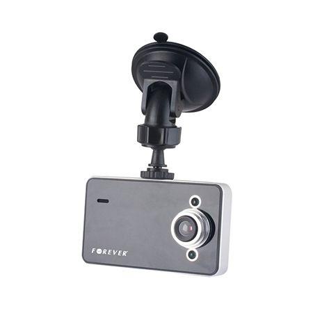 DVR AUTO VR-110