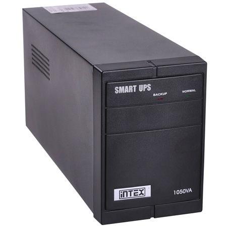UPS 1050 VA INTEX