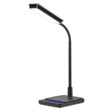 LAMPA LED BIROU 3000K/4300K/6300K REBEL