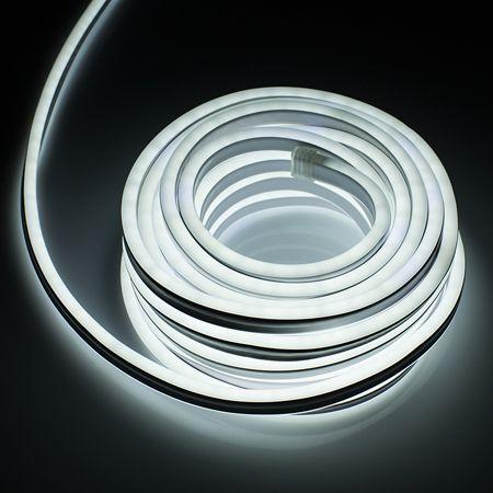 LED FLEX MINI NEON 5500K 7.4W 10M