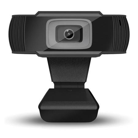 CAMERA WEB 1080P CU MICROFON PLATINET