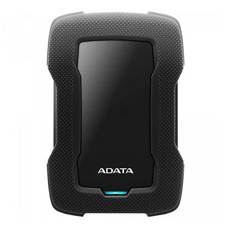 HDD EXTERN HD330 1TB 2.5 USB 3.1 ADATA