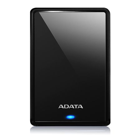 HDD EXTERN HV620 1TB USB 3.1 ADATA