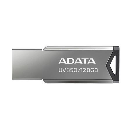 FLASH DRIVE 128GB USB 3.2 UV350 ADATA