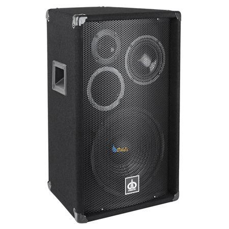 BOXA Q1001 150W