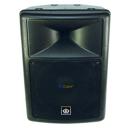 BOXA Q10101 500W