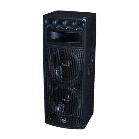 BOXA Q1240 800W