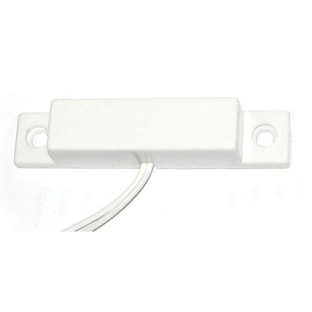 CONTACT MAGNETIC LPS-304 ALB PLASTIC