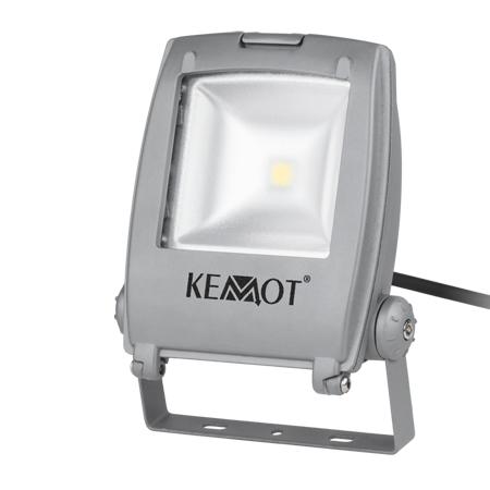 REFLECTOR LED 10W 4500K