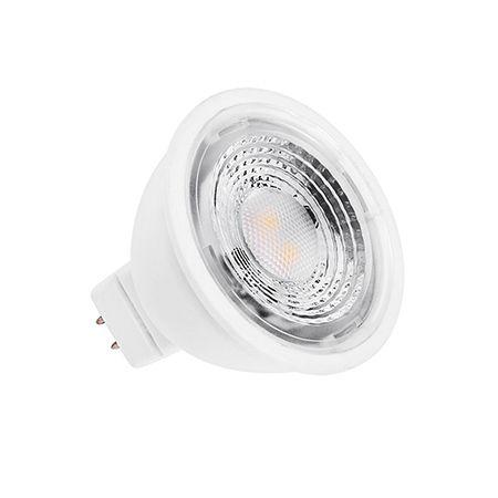BEC LED 4W MR16 3000K 230V VIPOW