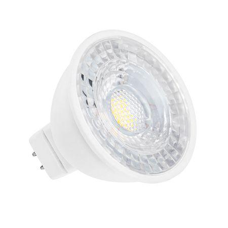 BEC LED MR16 6W 230V VIPOW