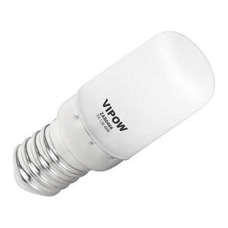BEC LED FRIGIDER 1.5W 4000K 230V